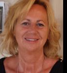 Annerose Kaufmann